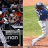 大谷・ゲレーロ44号並ぶ【MLB2021】9月10日~12日(レギュラーシーズン)