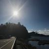 ジョギング10.51km・犬山シティマラソン出走記&レース翌日はセット練習でEペースジョグ