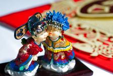 【台湾 結婚式】台湾の結婚式は日本と違う!?ご祝儀、服装、マナー・タブーをご紹介