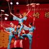 長崎ランタンフェスティバル 中国雑技団の写真