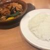 サイゼリヤ 高田馬場店『鶏肉のオーブン焼き』ワンコインランチ(ファミレス2軒目)