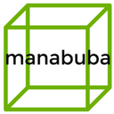 manabuba