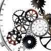 「時間栄養学」って知っていましたか?栄養学と体内時計を結び付けた考え方です。ダイエット女子注目!^^