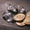 【投資】仮想通貨を始めることにしたよ!