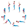 【肩こりを解消する3つの方法】②エクササイズをやる理由とやり方