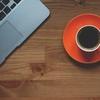 筋トレ前にコーヒーを飲むといい理由!期待できる4つの効果。