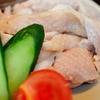 ガンを食べ物で予防するには?効果的な食材とガン予防レシピ!簡単で美味しいのを紹介します。