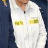 チェ被告、日韓慰安婦合意に介入か 参考人を事情聴取