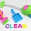 シルバー派遣、清掃のお仕事先変更します。