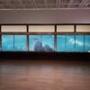 ■生誕110年 東山魁夷展:唐招提寺障壁画レポート&追加情報