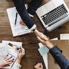 会社を選ばない!転職回数が多いのに成功する人の決定的な特徴5つ