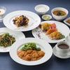 【オススメ5店】博多(福岡)にある四川料理が人気のお店