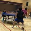 2019年 全日本実業団卓球大会・和歌山大会に向けて