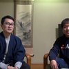 Vue.jsの生みの親 Evan氏が箱根でみんなの質問に答えてくれた【動画有り】