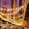 【メルボルン】カフェとアートの街・メルボルンを巡る【オーストラリア】