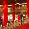 【旅行記】クリスマスに行く家族4人の台湾旅行 〜⑤パワースポット龍山寺と士林夜市へ〜