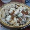 香港で人気の土鍋ごはん いつも行列で気になっていたお店『四季煲仔飯』でウナギごはんを食す~^^
