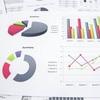 株式投資を始める人にお勧めのサイト10選。
