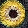 編物ばかり
