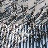 新型コロナウイルスと共に蔓延する「公正世界仮説」の怖さ