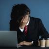 10日ぶりのブログ更新 偏頭痛との戦い