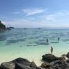 東南アジアのモルディブ と言われるタイの秘境「リペ島」のおススメスポットと行き方を徹底解説