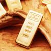 インフレが予想される状況では、「金(ゴールド)」の保有はリスク分散に効果あり