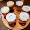 【益善洞】江原道のクラフトビールを飲み比べ@CRAFT ROO
