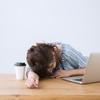 疲れているのは心か体か + これからの生き方