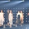 【TGC2020SS】日向坂46『DASADA』出演18人集結 小坂菜緒、齊藤京子ら圧巻ランウェイ