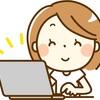 はてなブログをスマホで見たらPC表示になっててもったいないと思う。