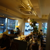 【電源、Wi-Fi完備】西早稲田に佇む「カフェ ツバメ」静かな店内で落ち着きのある時間を【写真で紹介】