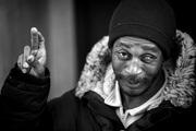 貧乏生活から脱出したい人が具体的に変えるべきこと、意識すべきこと5つ