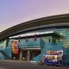 焼津市総合体育館・シーガルドーム焼津の詳細情報/フットサル試合会場 体育館情報データベース
