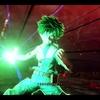 【PS4/XB1】ジャンプフォースにブラッククローバーと僕のヒーローアカデミアが参戦決定!