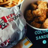 KFCの創業者、カーネルサンダースの成功秘話!③