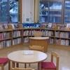 静岡へ図書館巡りその2
