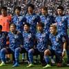 EAFF E-1選手権とU-22ジャマイカ戦の日本代表とU-22東京五輪世代日本代表メンバーに思ふ。