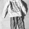 寒冷地、子どもたちは小学校でどんな服装で過ごしてる?