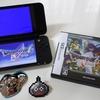 Nintendo DS『アルティメット ヒッツ ドラゴンクエストV 天空の花嫁』 感想