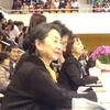 週末の活動報告と松本市議会一般質問の開始のお知らせ