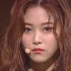 20.02.23 SBS Inkigayo 이달의 소녀(LOONA)  - So What