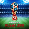ワールドカップをより楽しむ 同僚対決!