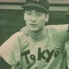 プロ野球の巨星【金田正一】墜つ。国鉄スワローズ現役~ロッテオリオンズ監督~タレント活動を振り返る