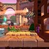 Nintendo Switchのゲーム体験版体験記31