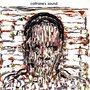 John Coltrane  ジョン・コルトレーン Coltrane's Sound