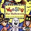 WeeSing for Halloween パーティーにもぴったり。歌って踊れるハロウィンの10曲 ( 幼児・子供英語 )