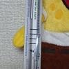 シャーペン 11本目 OHTO スーパープロメカ