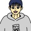 浜崎朱加チャンネル開設が嬉しい!でも石渡~~(怒)