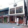東横INN大邱東城路付近のおすすめのお店